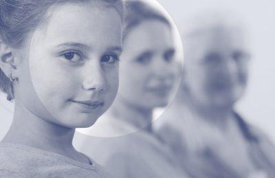 De Nieuwe Traditie-nextgen-bij-familiebedrijven