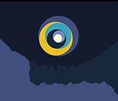 De Nieuwe Traditie Logo