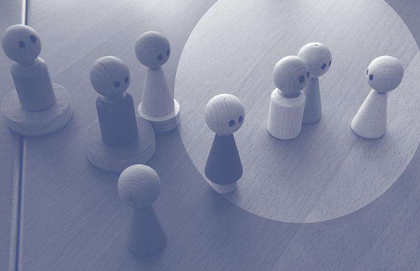 De Nieuwe Traditie-management-bij-familiebedrijven