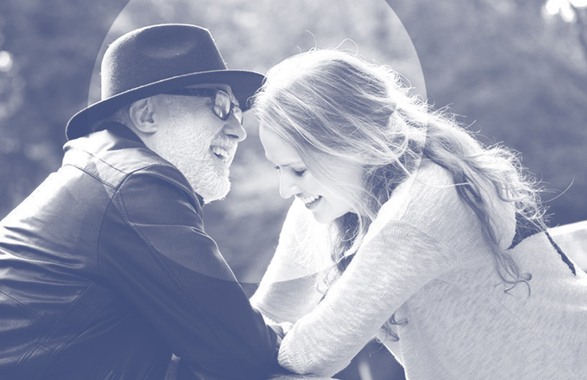 De Nieuwe Traditie - voor familiebedrijven