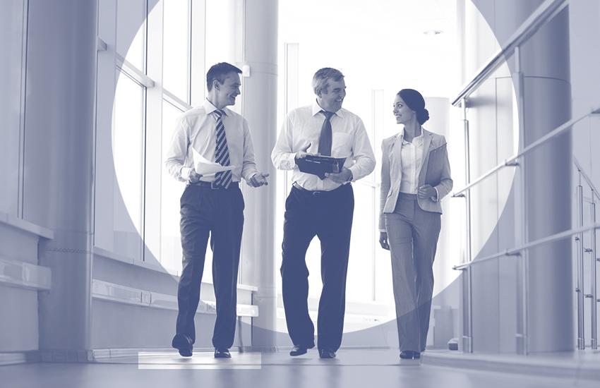 De Nieuwe Traditie-raadgever-opvolging-bedrijfsfamilies