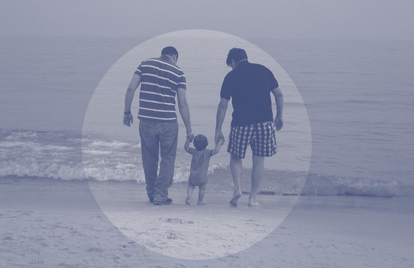 De Nieuwe Traditie-opvolging-begeleiding-familiebedrijf